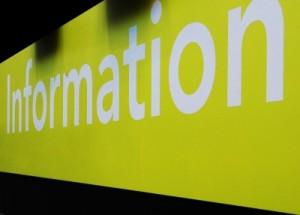 Informationen zu Unternehmensformen