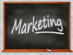 marketing, direktmarketing, supercomm, netwerbung, werbung, werbung im internet, internet werbung, internet, youtube, soziale netzwerke, sozial, netzwerke, facebook, werbung facebook, view, click, lead, pay per