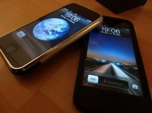 der richtige Tarif für das eigene Handy