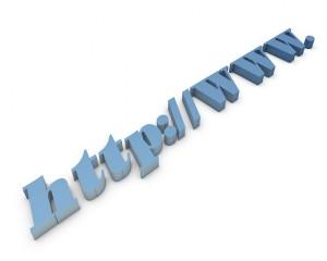 Die eigene Domain im Internet / Quelle: pixabay.com