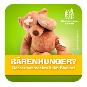 Quelle: bierdeckelpost.de