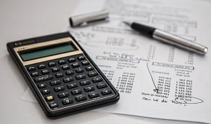 Buchhaltung Basics