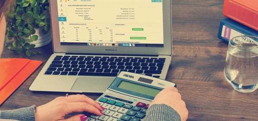 günstige kredite aufnehmen