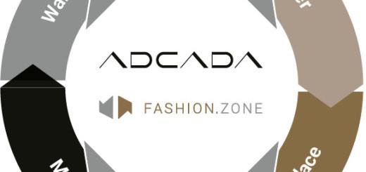 © adcada