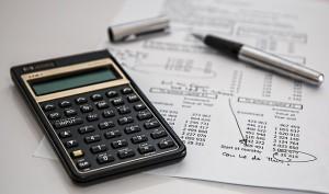Was Müssen Freiberufler Beim Schreiben Von Rechnungen Beachten