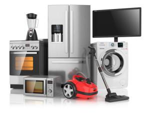 Elektronische Geräte international vermarkten | derbwler.de |