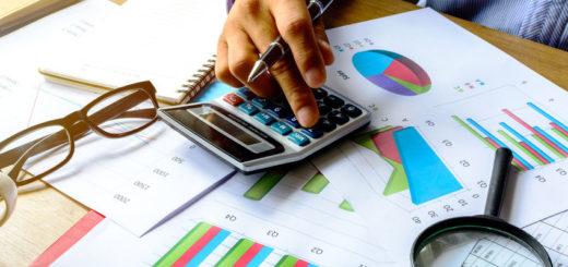 Materialgemeinkosten berechnen