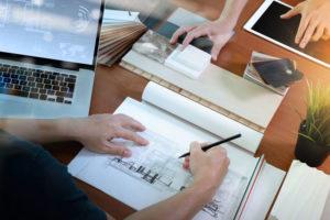 Berufsbild Architekt: Hohe Nachfrage und gute ...
